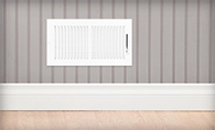 air vent cleaning Missouri City tx